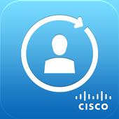 SCP Mobile icon