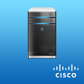 Cisco Data Center Connect icon