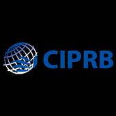 CIPRB icon