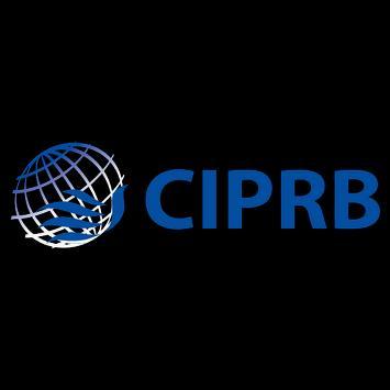 CIPRB poster
