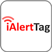iAlertTag icon