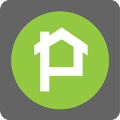 CirclePix icon