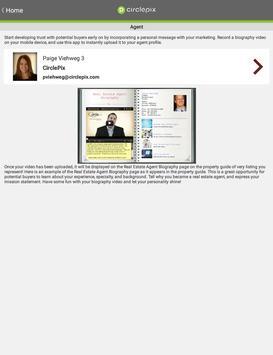 CirclePix apk screenshot