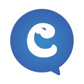 Circlo Chat icon
