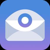 Cirrus Insight Mobile icon