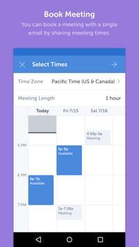 Cirrus Insight Mobile apk screenshot