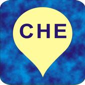 Chennai Info Guide icon