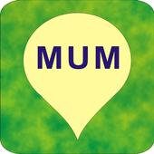 Mumbai Info Guide icon