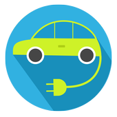 e-smart (Unreleased) icon