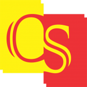 CITRA SELULAR icon