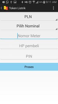 CITRA SELULAR apk screenshot
