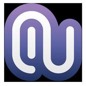 OpenVoice Audio Conferencing icon