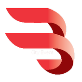 Brest Events icon