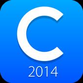 Cityworks 2014 icon