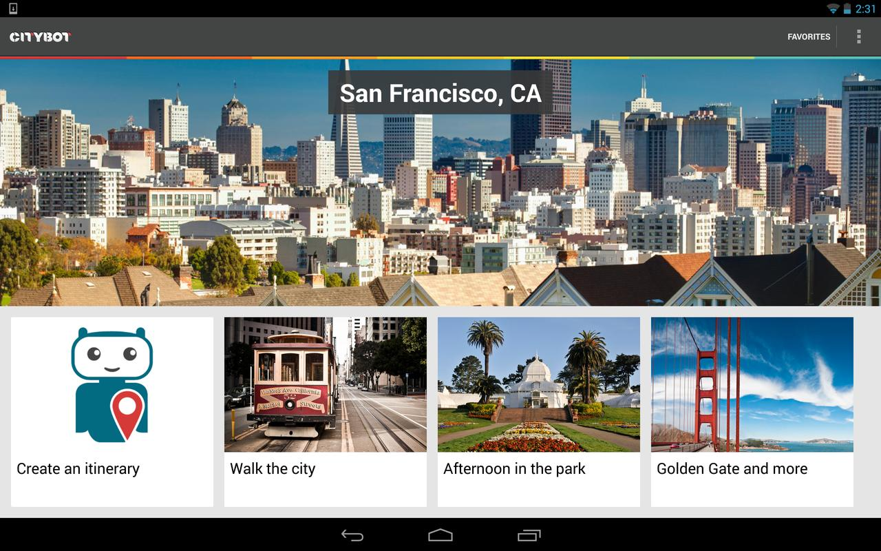 San francisco travel guide apk download free travel for Travel guide san francisco