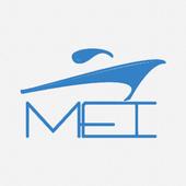 Marine Electronic Installers icon
