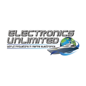 Electronics Unlimited icon