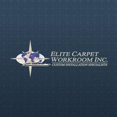Elite Carpet Workroom Inc. icon