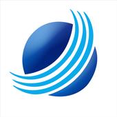 JP Reynolds Company, Inc icon