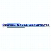 Kerwin Naval Architects icon