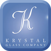 Krystal Glass Company icon