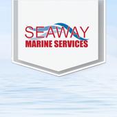 Seaway Marine Services icon