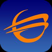 United Yacht Transport icon