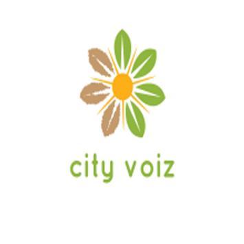 CityVoiz apk screenshot