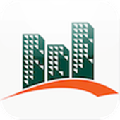 City Rural Insurance Brokers icon