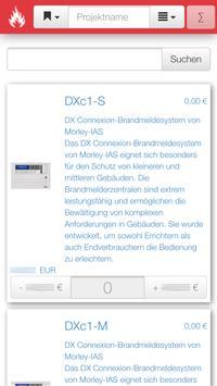 Morley-IAS Calculator App poster