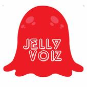 JellyVoiz icon