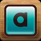 Smart AilisXE icon