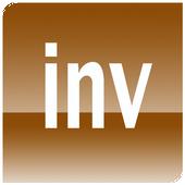 Invigilation icon