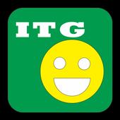 PetFinder icon