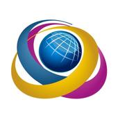 Helloworldplus icon