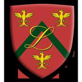 Cercle de Lorraine icon