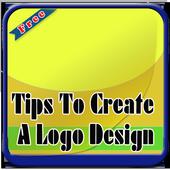 Tips to Create a Logo Design icon