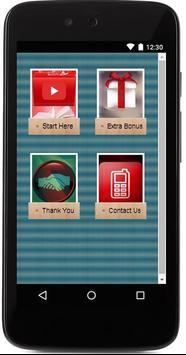 Learn Tips To Start Business apk screenshot