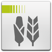 AGROCOM NET icon