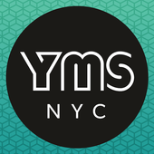 YMS | Youth Marketing Strategy icon
