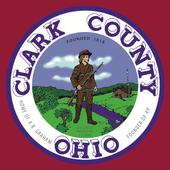 Clark County Auditor icon