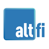 Altfi Summit icon