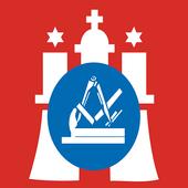Clasen & Co. Handwerker-App icon