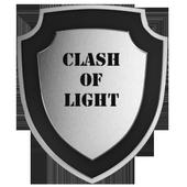 Clash of Lights Private Server icon