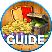 Best Cheats for Clash of Clans icon