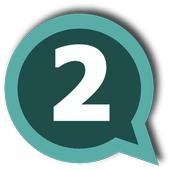guide 2 whatsapp messenger icon