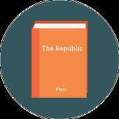 The Republic icon