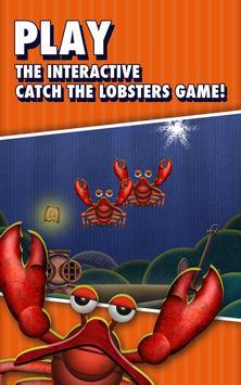 Lobster Tale apk screenshot