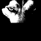 Supernatural Horror Black Fang icon