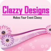 Clazzy Design icon